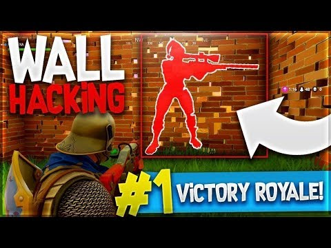 ➡️FORTNITE HACK DOWNLOAD FREE How to HACK FOR FORTNITE PC PS4 Fortnite Hack SEASON 7 FORTNITE CHEAT
