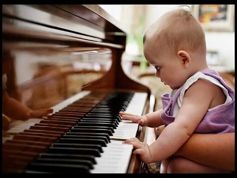 music and brain development essay Music is good for the brain  musical training can accelerate brain development and help  in musical training can accelerate brain development and that this.