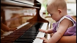 Music for Babies Brain Development-Music for Pregnant Women-Music for Babies