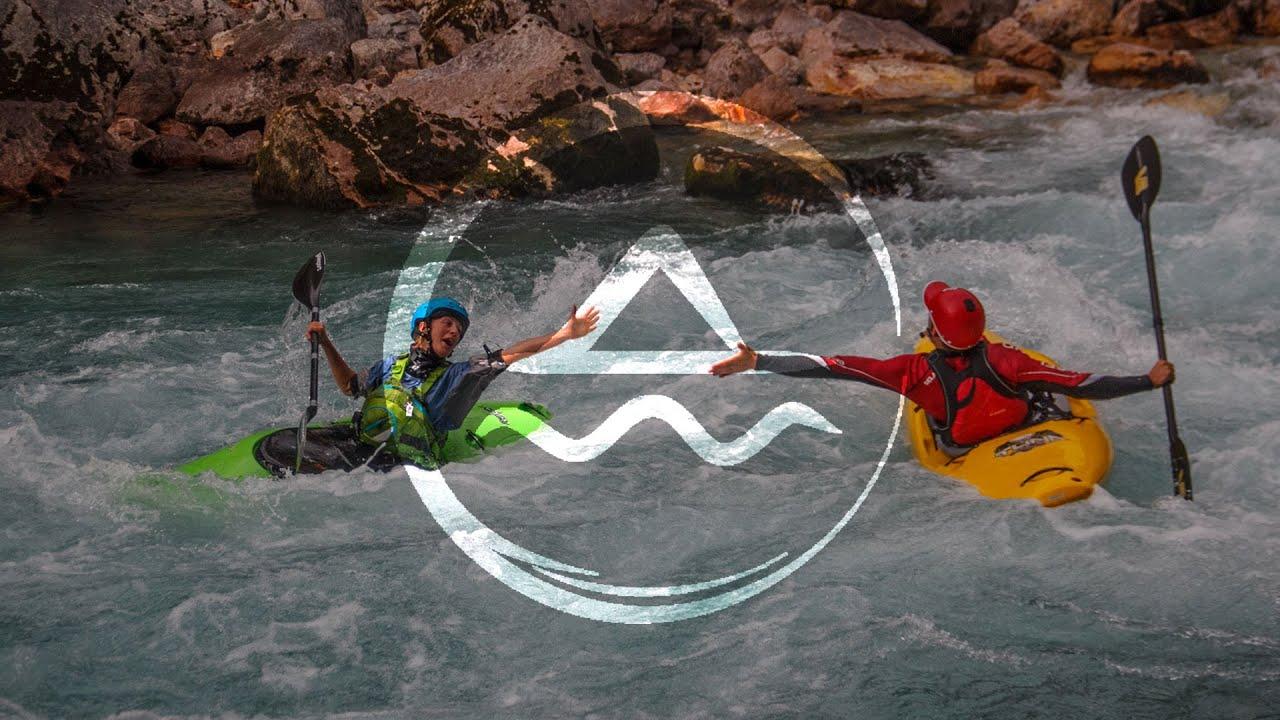 Start Rafting Centar Tara Raft