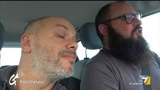 Propaganda Live - Sicilia tour