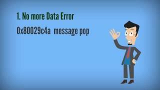 How to fix asp.net misconfiguration missing error handling