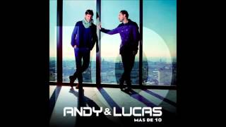 Video Andy & Lucas - Tanto la queria 2014 download MP3, 3GP, MP4, WEBM, AVI, FLV Mei 2018