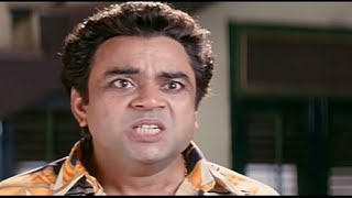 bollywood comedy scenes