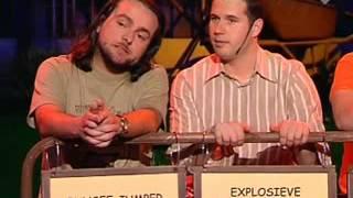 De lamas dating show guus meeuwis groots