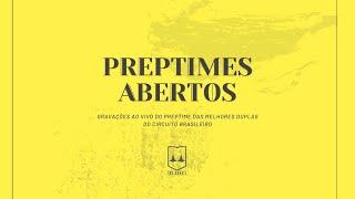 Prep Time - Diogo Videira e André Carvalho