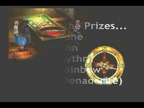 Chrono cross roulette cheat lucky 88 pokies