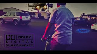 Marion Band$ - Hold Up (feat. Nipsey Hussle) Official Music Video