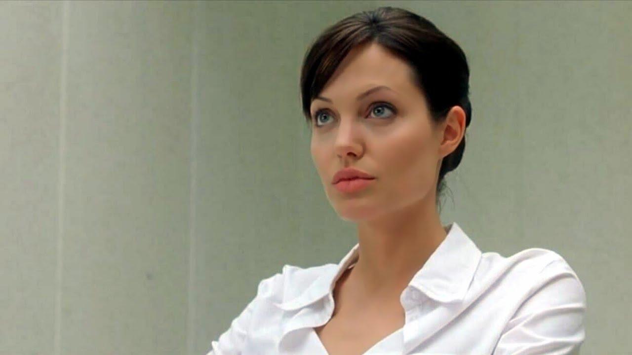 高智商连环杀手,19年内连杀多人,冒充死者的身份生活,安吉丽娜·朱莉悬疑片