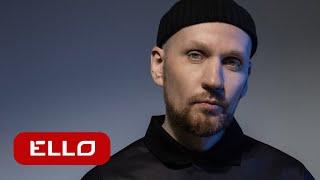Андрей Звонкий - Я верю в любовь