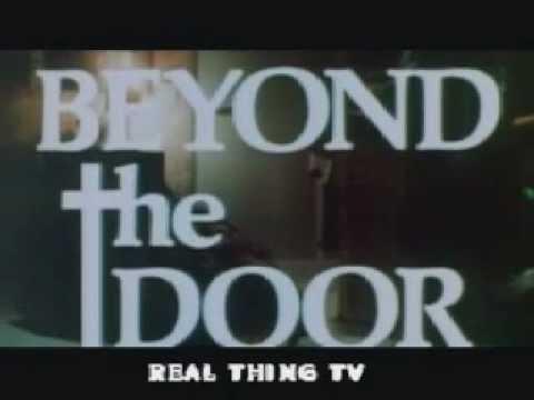 Download Beyond the Door (1974)