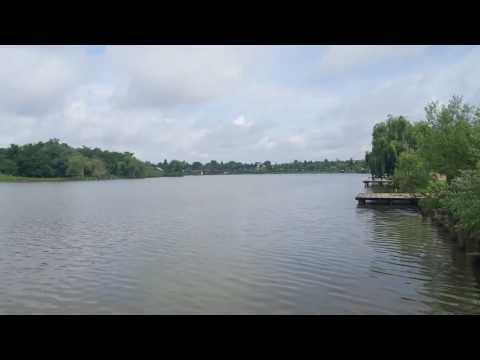 Pescuit pe Balta Hermes Peris - Bucuresti Ilfov