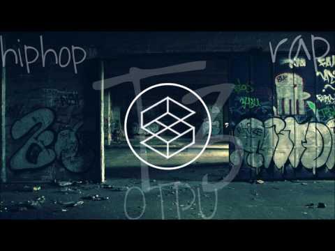 T3 - 0TPU X Best of hiphop & rap 2017