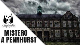 Il terribile mistero degli studenti scomparsi nel manicomio Pennhurst