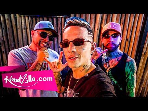 MC Brankim, DJ LC e DJ Gugu – Convocação Das Presença VIP (Letra)
