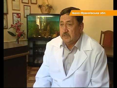 В Карпатах умирает уникальный противотуберкулезный санаторий