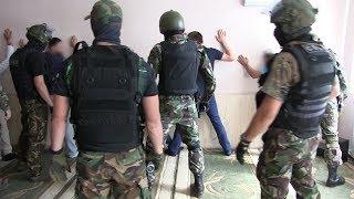Псевдоимам вербовал террористов в саратовской мечети