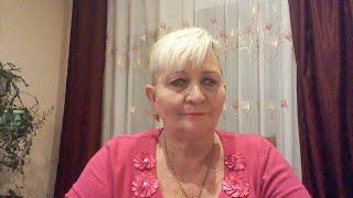 21-вый урок предсказания и колода карт.Наталия Разумовская ...Гора..