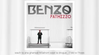 Fat Mizzo - Benzo