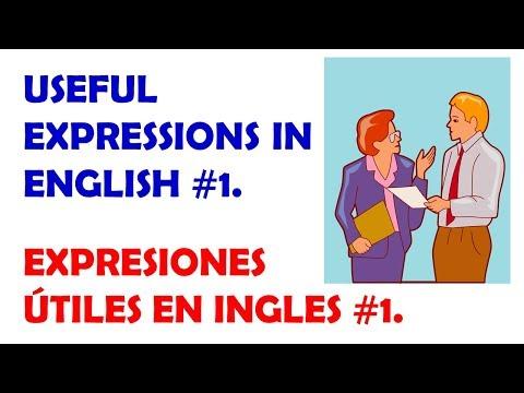 inglés-comunicativo-(1)---expresiones-útiles.