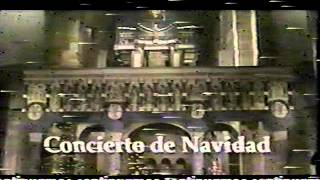 Advent and Christmas baroque music/Musica Antiqua Köln PART II
