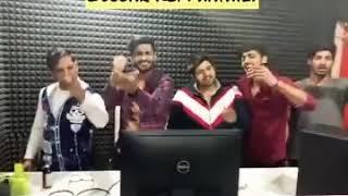Gujjar kom hatiLi Gujjar khud Sarkar hai bete 2020 New Gujjar song Letest Gujjar song