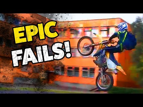 WHAT COULD GO WRONG! #5 | Funny Weekly Videos | TBF 2019