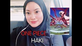 Miharu Kenshin Usyvvrykqeh8uofg4zh8mg Youtube Stats Subscriber