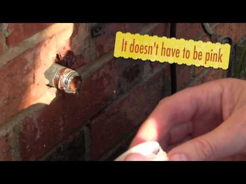 replace-outdoor-threaded-water-faucet-spigot