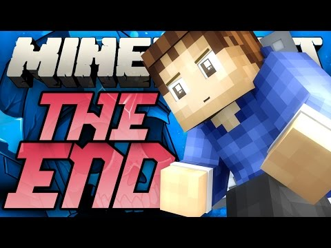THE FINALE BATTLE! Minecraft FACTION CHALLENGE: FINALE