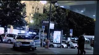 filmehd.net.One in the chamber (2012) -- filme online   Filme online gratis, subtitrate in limba română! Filme online HD