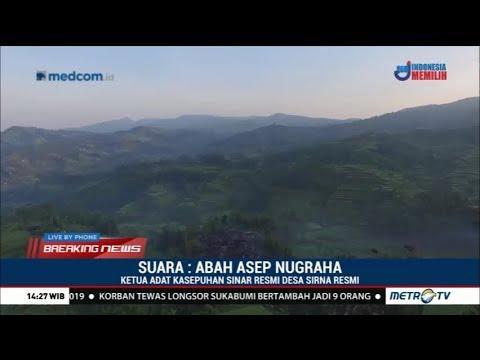 620 Gambar Rumah Adat Jawa Barat Kasepuhan HD Terbaru