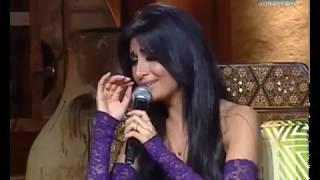 Ali Deek & Rouwaida Attieh - Ghanili Taghanilak | علي الديك & رويدا عطيه - غنيلي تغنيلك - كيف السبيل