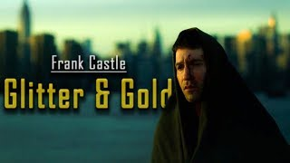 Baixar Frank Castle || Glitter & Gold