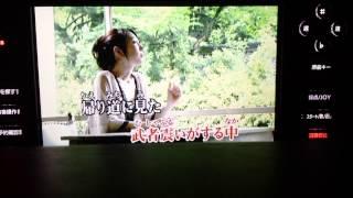 GOKIGEN SOUND feat 湘南乃風のLETTERを二人で歌ってみました.