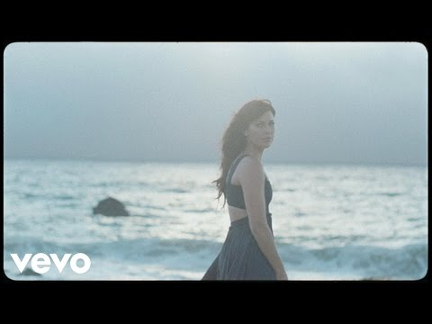 Tristan Prettyman - I Was Gonna Marry You