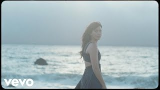 Watch Tristan Prettyman I Was Gonna Marry You video