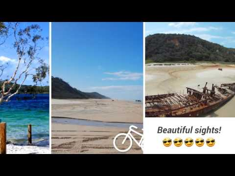 15 Unbelievable Facts About Mile Beach!! you must see