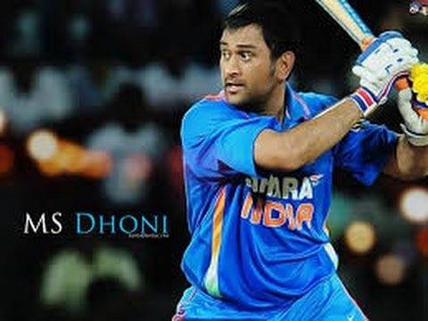 MS Dhoni The Untold Story 2 Full Movie Mp4 Download