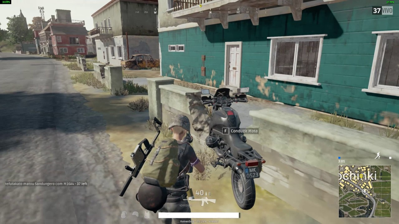 Playerunknown S Battlegrounds Maps Loot Maps Pictures: GTX 1050 TI + AMD FX 6300 PlayerUnknown's Battlegrounds