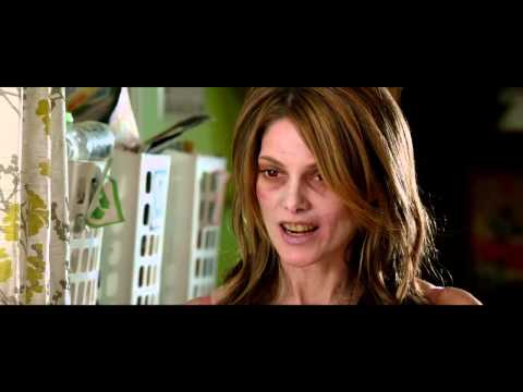 Burying The Ex: OFFICIAL TRAILER