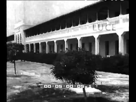 Documentario su Tripoli