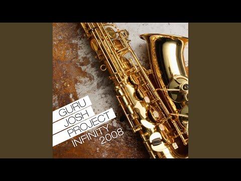 Infinity 2008 (Klaas Remix)