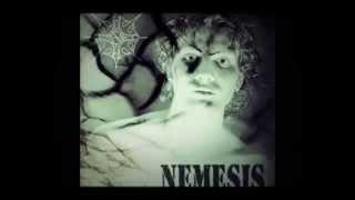 (Age Of) Nemesis - Körforgás