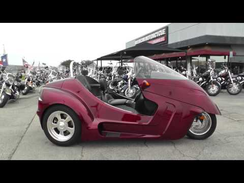000904 – 2013 Thoroughbred Stallion – Used motorcycles for sale