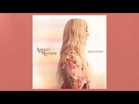 "Ashley Monroe - ""Orphan"" (Audio Video)"