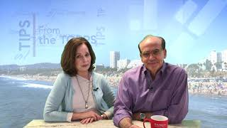 Everything You Need to Know About the Home Buying Process in Southern California.