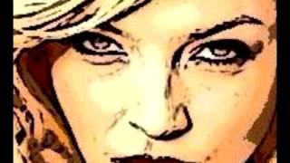 Repeat youtube video Masturbation month, Use Alexis Texas Fleshlight sex toy for men