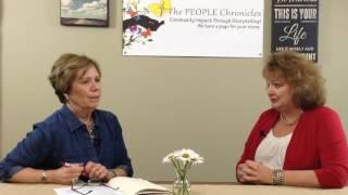 Member Spotlight Meet Elaine McDevitt