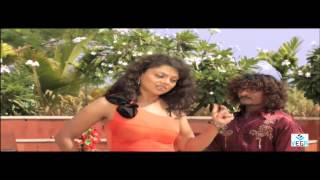 Repeat youtube video Swathi varma Deal Telugu Movie Official Trailer